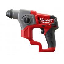 Milwaukee SDS-plus boorhamer M12CH /0