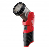 Milwaukee M12TLED-0 Led Lamp 12 volt excl. accu