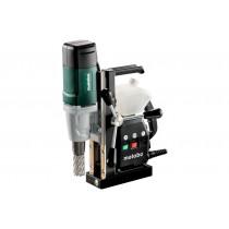 Metabo magneet kernboormachine mag 32