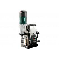 Metabo magneet kernboormachine mag 50
