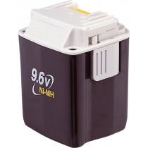 Makita accu BH9033 9,6V