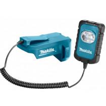 Makita DEABML803 Led lamp 14,4/18 V
