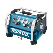 Makita AC310H Compressor 22 Bar 1800Watt