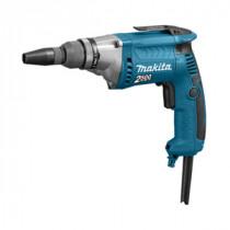 Makita FS2700K 230V schroevendraaier 570 Watt