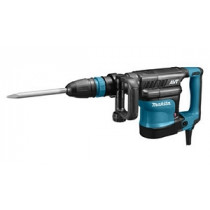 Makita HM1111C breekhamer 11.2 J 1300 Watt