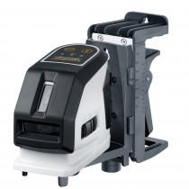 Laserliner kruislaser MasterCross Laser 2