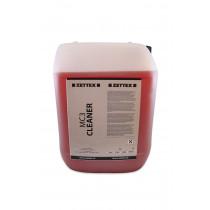 Zettex cleaner MC3 (10ltr)