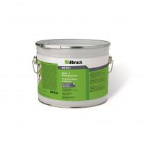 Primer tbv bitumen- en butylband ME901 dun (5ltr)