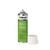 Illbruck butyl/bitumensprayprimer ME902 (500ml)
