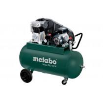 Metabo compressor Mega 350-100 W