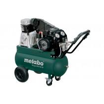 Metabo compressor Mega 400-50 W