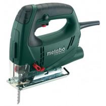 Metabo STEB 80 quick decoupeerzaagmachine