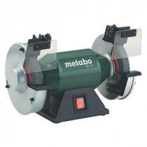 Metabo DS 150 Werkbank Slijpmachine 350w - 150x20x20mm