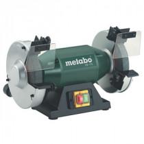 Metabo DS 175 Werkbank Slijpmachine 500w - 175x25x32mm
