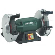 Metabo DSD 200 slijpmachine 750W