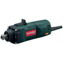 Metabo FME 737 Frees- en slijpmotor