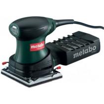 Metabo FSR 200 Intec Handpalmvlakschuurmachine