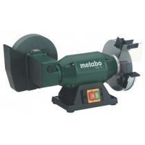 Metabo TNS 175 nat/droog slijpmachine 500W