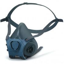 Moldex halfgelaatsmasker 7002 EasyLock zonder filter mt M