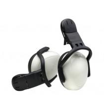 MSA gehoorbeschermer HIGH 31db(A) tbv helm wit