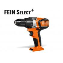 Fein Select + body ASB18