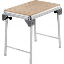 Festool Multifunctionele tafel MFT KAPEX