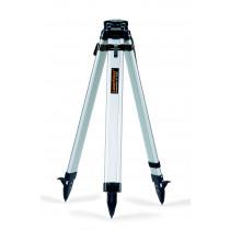 Laserliner Kogelkopstatief 165 cm