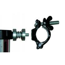 Laserliner Klemhouder voor SensoPilot (2st)
