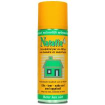 Natufix milieuvriendelijke reiniger (200ml)