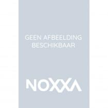 Noxxa Excellent cilinder dubbel 30/30 SKG2 (4st)