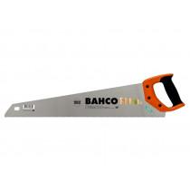 Bahco handzaag  prizecut hardpoint 550mm