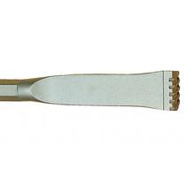 Makita voegbeitel HM 10x38x280 sds-M- P-16346