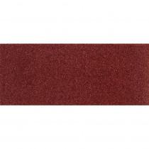 Makita schuurvel K40 115x280 rood P-36267 (10st)