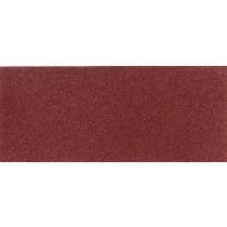 Makita schuurvel 228x93mm Red K80 (10st)