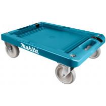 Makita trolley tbv M-Box