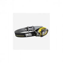 Petzl hoofdlamp PIXA 2 (2 standen)