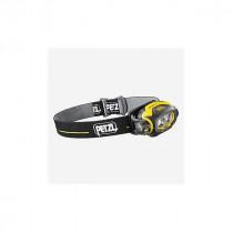 Petzl hoofdlamp PIXA 3 (3 standen )