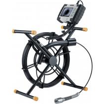 Laserliner professioneel meetapparaat