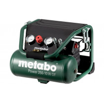 Metabo compressor Power 250-10 W OF