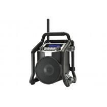 Perfectpro bouwradio Ubox400R