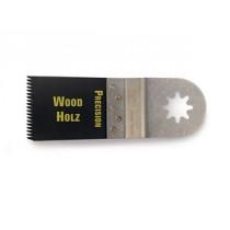 Fein Precisie zaagblad E-Cut, smal (35 mm)