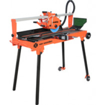 PRIMA steenzaagmachine 1,28 KW D250 230V