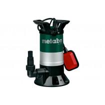 Metabo Vuilwater dompelpomp PS15000S