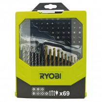 Ryobi RAK69MIX