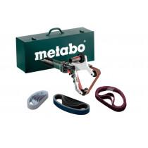 Metabo Buizenslijper RBE 15-180 Set