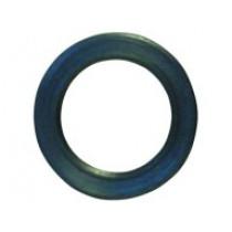 Reduceerring 30x16x1.4mm tbv cirkelzaagblad