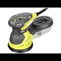 Ryobi ROS300A palmschuurmachine 300W excentrisch