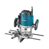 Makita RP1800FX 1850 Watt Bovenfreesmachine