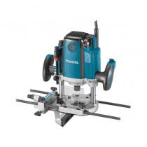 Makita RP2300FCX 2300 Watt Bovenfreesmachine