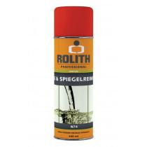 Rolith Glas- en spiegelreiniger anti-condens N74 (400ml)
